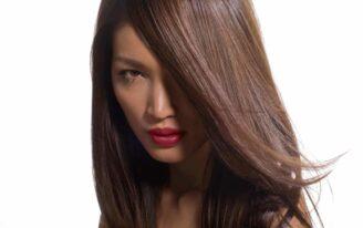 AmberChia.com | About Amber Chia | 11