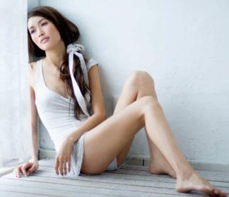 AmberChia.com   About Amber Chia   10