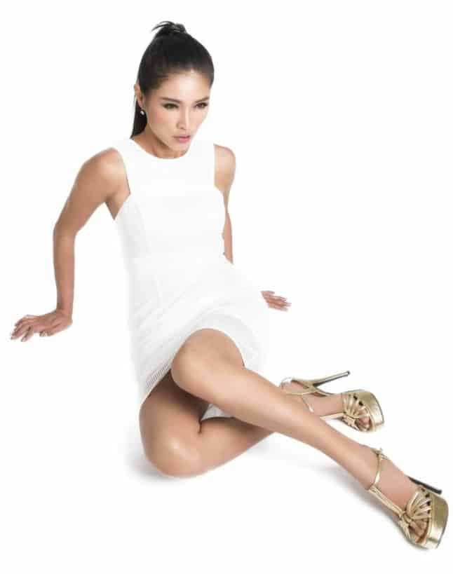 AmberChia.com | About Amber Chia | 3