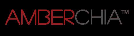 AmberChia.com | Contact Amber Chia | 2